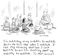 hAPpY mindful Friday :-)